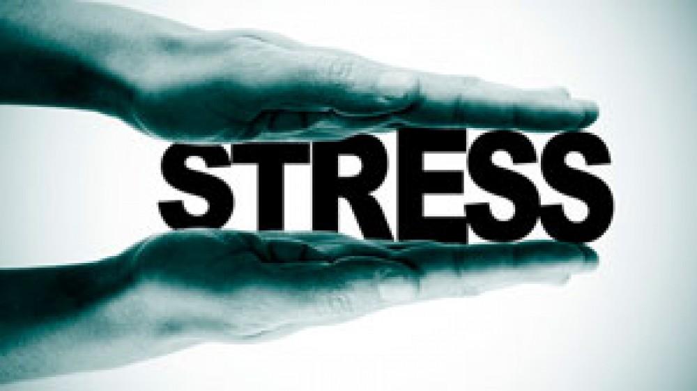 Brain Training for Post-Traumatic Stress