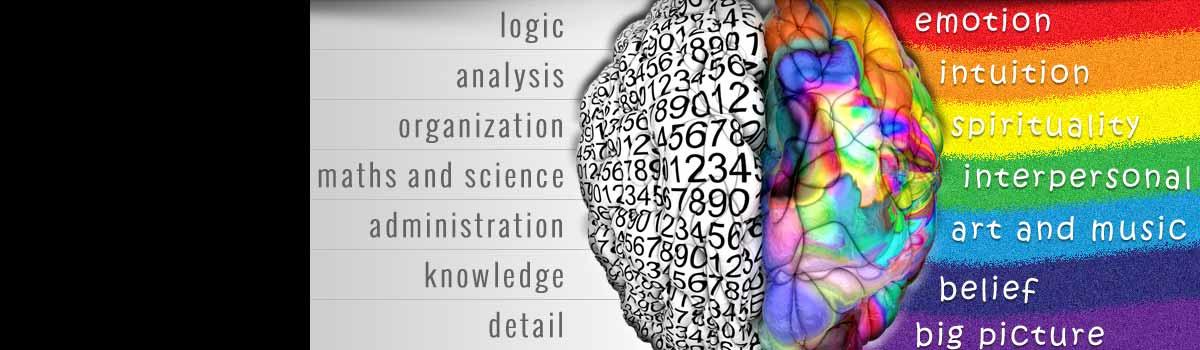 home-slider-left-right-brain